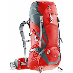 photo: Deuter ACT Lite 40+10 overnight pack (2,000 - 2,999 cu in)