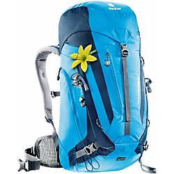 photo: Deuter ACT Trail 28 SL daypack (under 2,000 cu in)