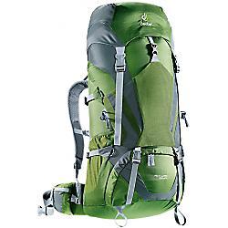 photo: Deuter ACT Lite 65+10 weekend pack (3,000 - 4,499 cu in)