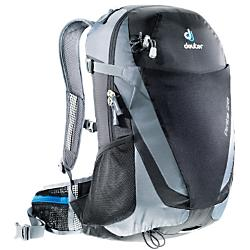 Deuter Airlite 28 New
