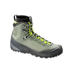 Arc'Teryx Bora Mid GTX Hiking Boot New