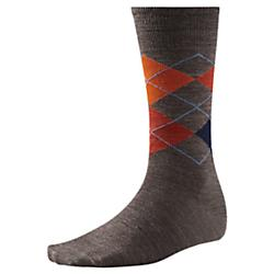 Smartwool Diamond Slim Jim Socks New