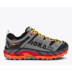 Hoka Tor Ultra Low WP