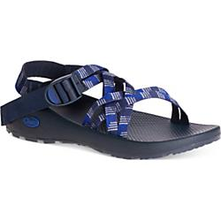 photo: Chaco ZX/1 Classic sport sandal