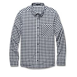 Toad&Co Pilotlight LS Shirt