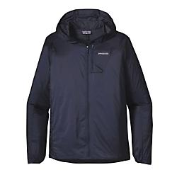photo: Patagonia Houdini Jacket wind shirt