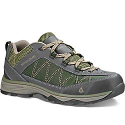 Vasque Mens Monolith Low New