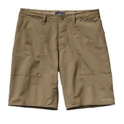Patagonia Mens Wavefarer Stand Up Short New