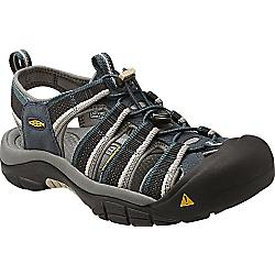 photo: Keen Newport H2 sport sandal