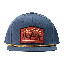 Hippy Tree MFG Hat Sale