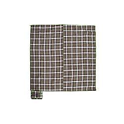 NEMO Victory Blanket 4P