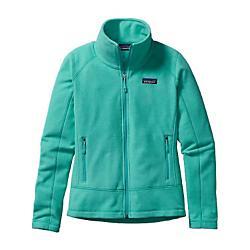 Patagonia Emmilen Jacket