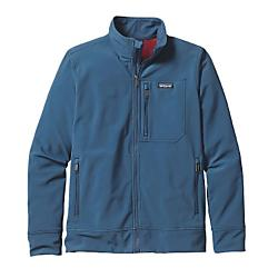 Patagonia Mens Sidesend Jacket New