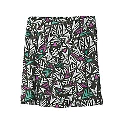 Patagonia Morning Glory Skirt