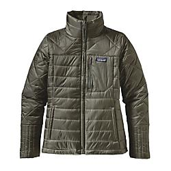 Patagonia Radalie Jacket