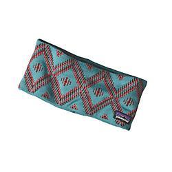 Patagonia Lined Knit Headband