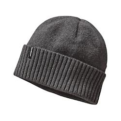 photo: Patagonia Brodeo Beanie winter hat