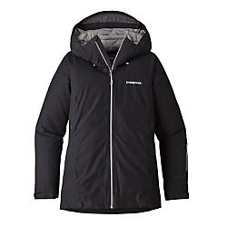 photo: Patagonia Women's Primo Down Jacket down insulated jacket