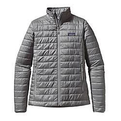 Patagonia Womens Nano Puff Jacket - New