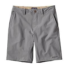 Patagonia Stretch Wavefarer Walk Shorts