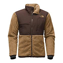 The North Face Novelty Denali Jacket