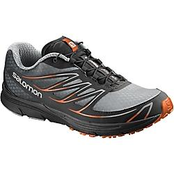 Salomon Mens Sense Mantra 3