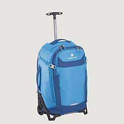 Eagle Creek EC Lync System Carry On