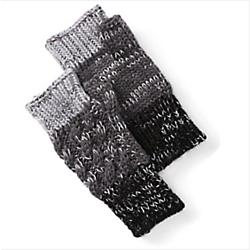 smartwool isto hand warmer- Save 3.% Off - Smartwool Isto Hand Warmer - It's time to free your fingers: the warmth of knit mittens meets the freedom of a flip mitt in these easy to wear hand warmers. The retro style pairs up perfectly with the Isto Beanie and the Merino blend novelty yarn helps keep hands warm, comfy and looking good.