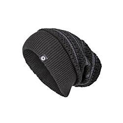 Marmot Darcy Hat