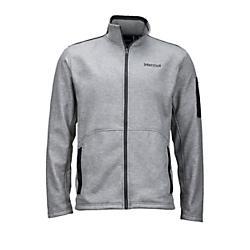 Marmot Royce Jacket