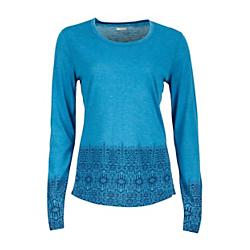 photo: Marmot Willow LS long sleeve performance top