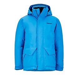 Marmot Colossus Jacket