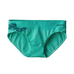 photo: Patagonia Active Hipster boxers, briefs, bikini