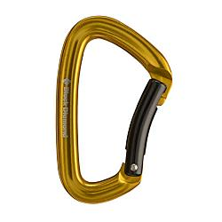 black diamond positron bent carabiner - sale- Save 20% Off - Black Diamond Positron Bent Carabiner - Sale - Our classic keylock carabiner available as a straight or bent gate, the Black Diamond Positron is a smooth operator for racking and placing stoppers or clipping and cleaning bolts.