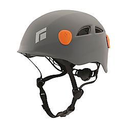 black diamond half dome helmet- Save 1.% Off - Black Diamond Half Dome Helmet - Completely redesigned from the ground up, the Black Diamond Half Dome is the evolution of our most popular climbing helmet. With an improved fit and weight savings of more than 40 grams over the original, the Half Dome is an all-purpose workhorse ideal for everything from trad cragging to alpine expeditions. We also added a custom-designed wheel adjuster for quick, secure and precise adjustments.