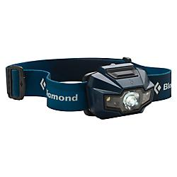 Black Diamond Storm Headlamp 160 lumen