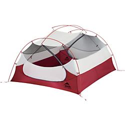 Mutha Hubba NX 3 Person Backpacking Tent