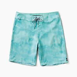 Reef Mens Sun Faded