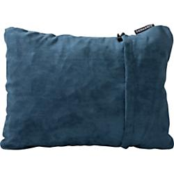 Therm a rest Compressible Pillow SM