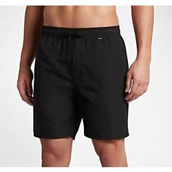 Hurley Mens One and Only Volley Boardshort