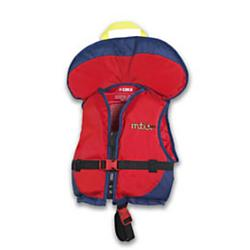 photo: MTI Child life jacket/pfd