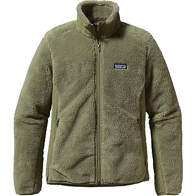 Patagonia Womens Retro X Jacket