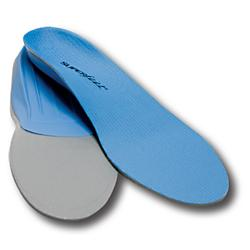photo: Superfeet Trim-To-Fit Low Profile insole