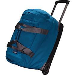 Patagonia Freewheeler Gear Bag