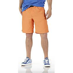 photo: Kavu Big Eddy Short hiking short