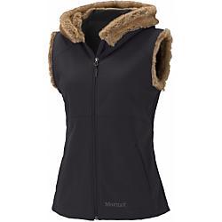 Marmot Womens Furlong Vest  - Closeout