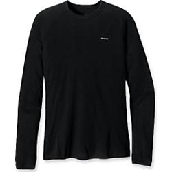 Patagonia Men's Capilene? 2 Lightweight Crew - Sale