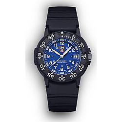 Luminox Original Navy SEAL Dive Watch - New