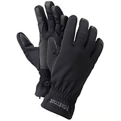 photo: Marmot Men's Evolution Glove glove liner
