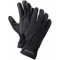 photo: Marmot Men's Evolution Glove